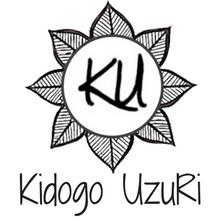 Kidogo UzuRi logo